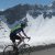 frency-alps-cycling-mrowland