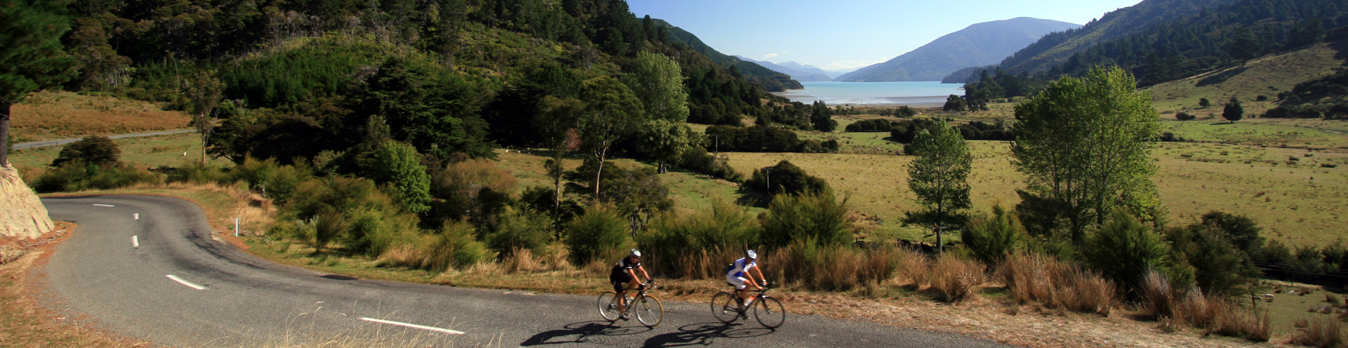 homepage-image-global-cycling-adventures-0902